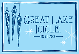 Great Lakes Icicle Class