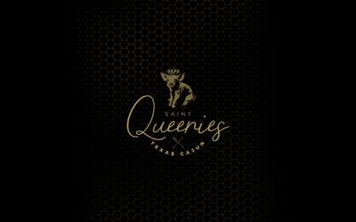 Presenting Your Logo Design
