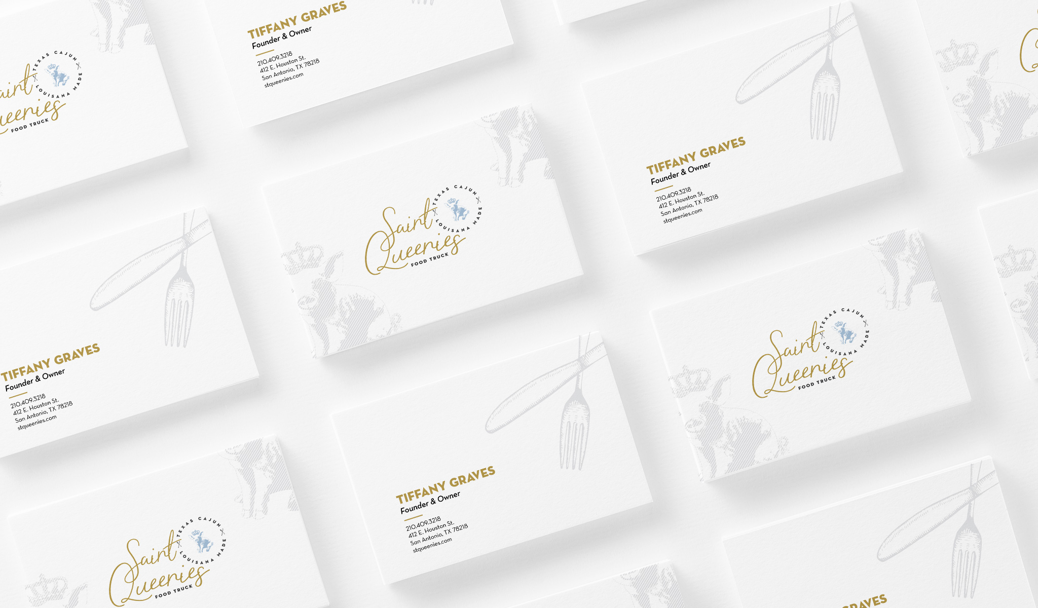 business-card-st-queenies