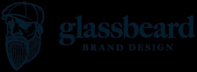 GlassBeard