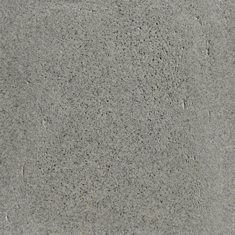 Cao бетон керамзитобетон цена тольятти