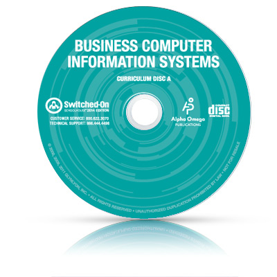 SOS Business Computer Information Systems