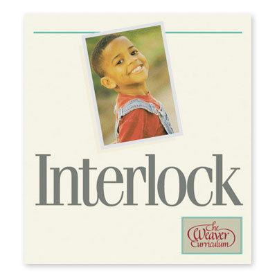 Weaver Interlock Program