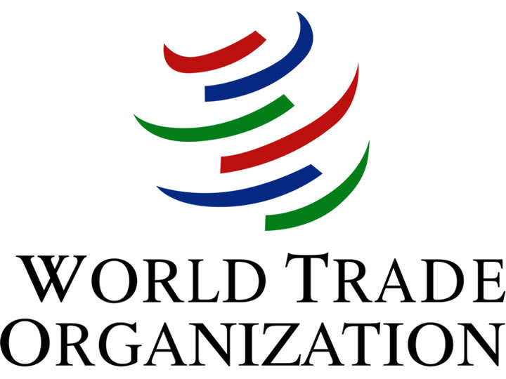 Certificate in World Trade Organization Studies