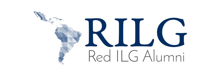 ILG Alumni Network Logo