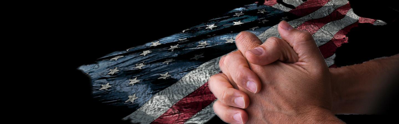 Faith and the Faithful in U.S. Politics