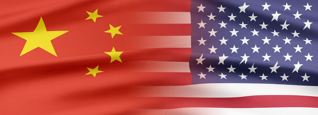 About the U.S.-China Initiative