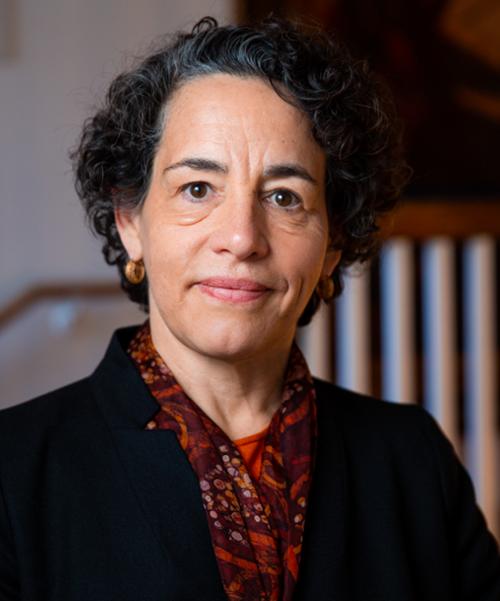 Maria Cancian