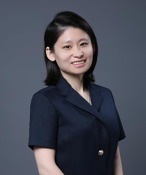 Xiang Shuchen
