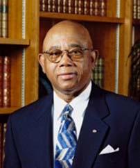 Joseph M. Stewart