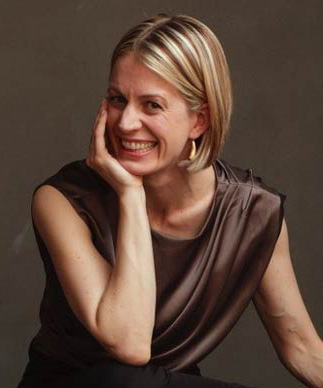Christiana Zenner