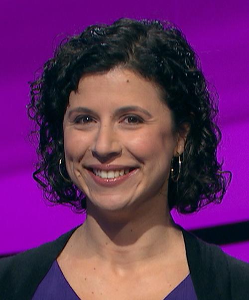 Elana Schor