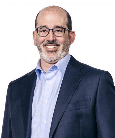 Joe Goldman