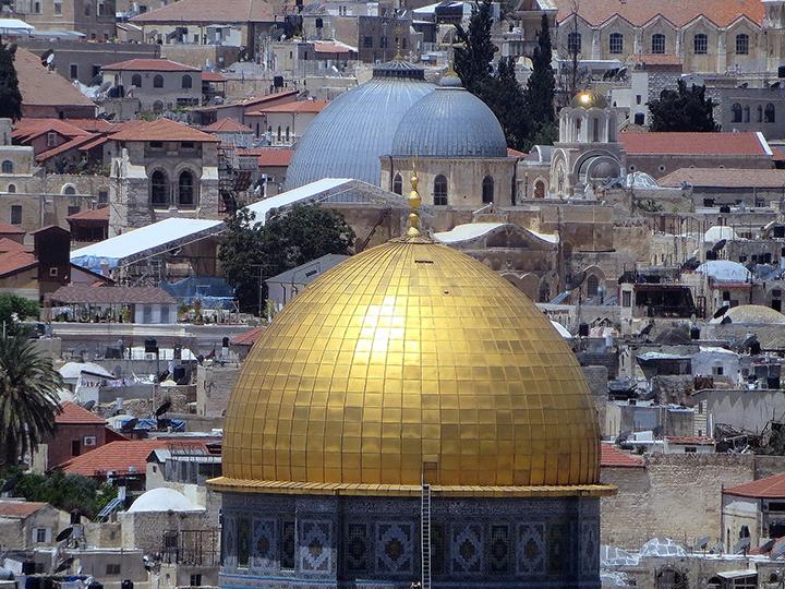 Prince Alwaleed bin Talal Center for Muslim-Christian Understanding
