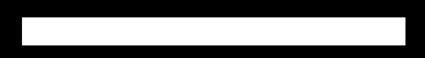 Global Health Initiative Logo