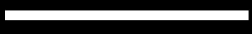 Georgetown and Latin America Logo