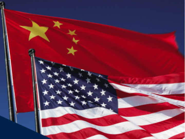 U.S.-China Dialogue Brochure