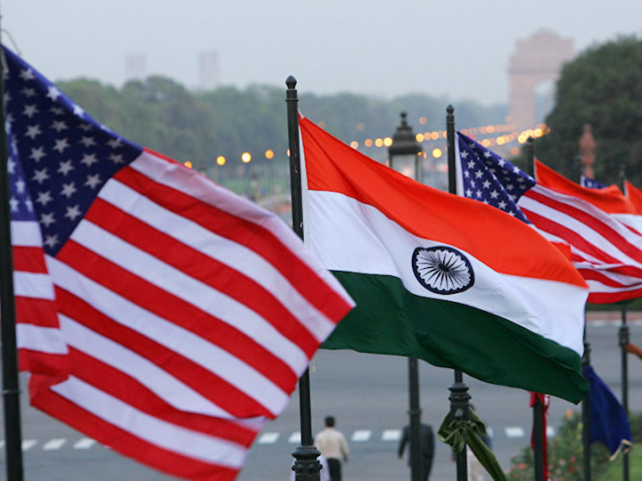 India Initiative Director Irfan Nooruddin Offers Insights on Prime Minister Modi's Visit to the U.S.