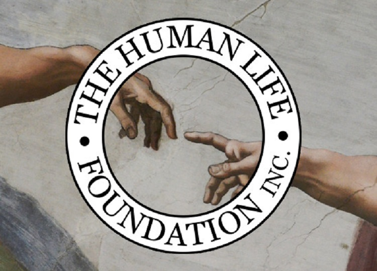 """The Human Life Review: """"Consistent Life Ethic Conference: John Carr Gives a Call to Action"""""""