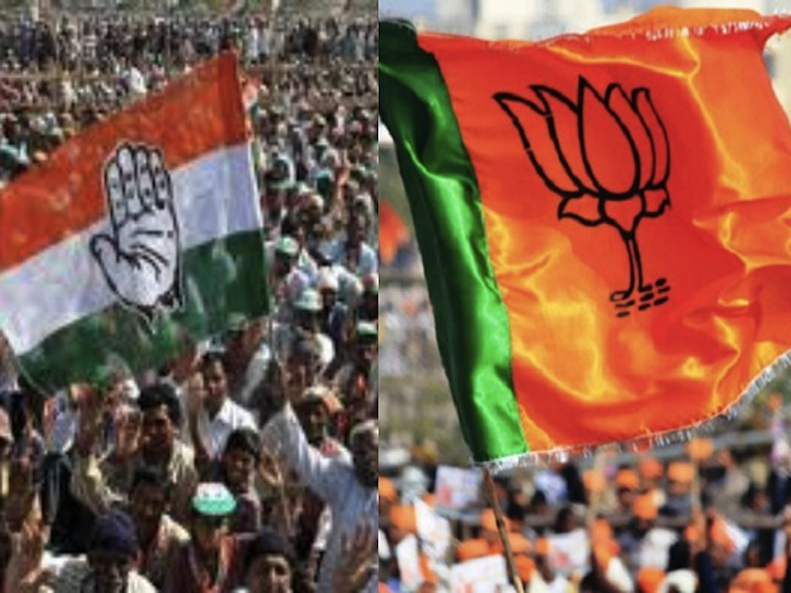 An Election With Two Winners: Initiative Director Irfan Nooruddin Analyzes the Gujarat State Elections