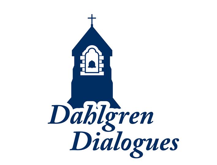 Dahlgren Dialogues