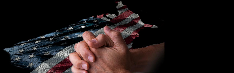 March 21: Faith and the Faithful in U.S. Politics