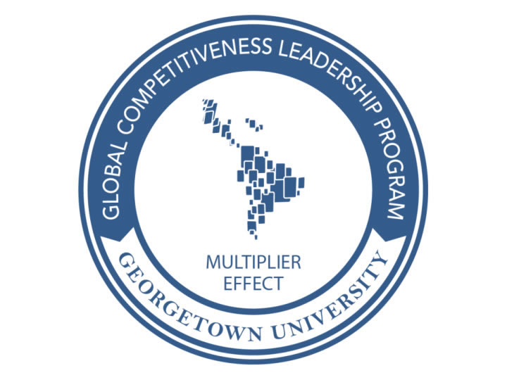 GCL Seal