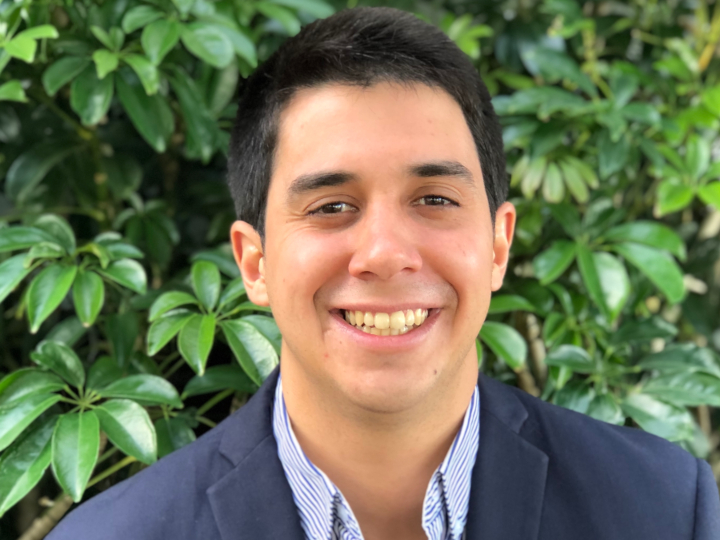 Felipe Paullier