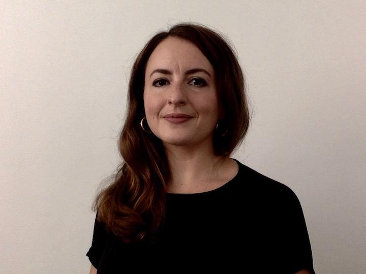 Professor Marissa Fond