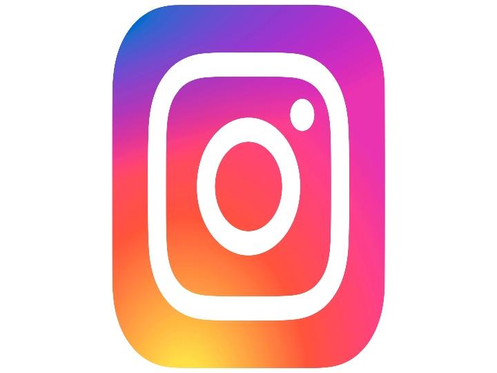 Sigue a LALP en Instagram @georgetownlatam