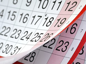Calendarglobalhomepagefeed