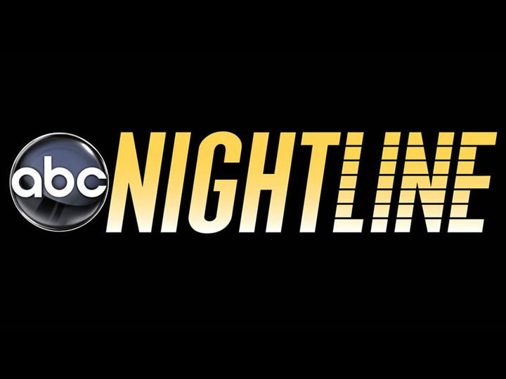 ABC News Nightline Internship