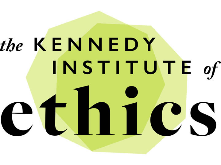 Kennedy Institute of Ethics