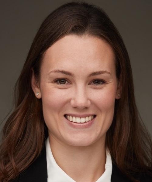 Heather Whiteside headshot