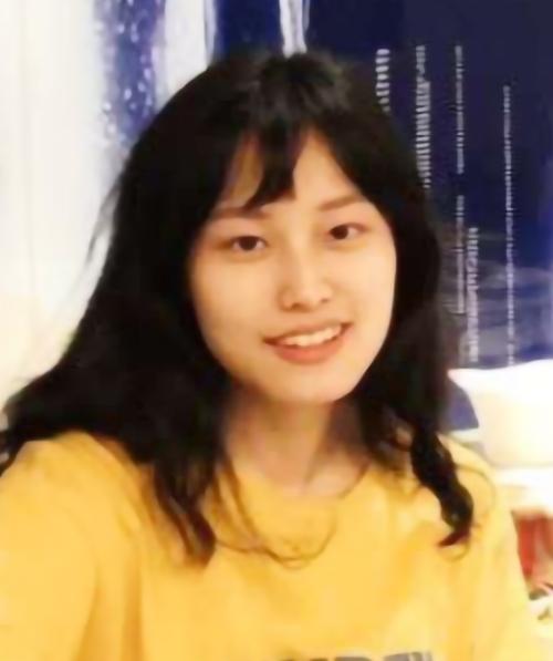 Yangtian Ye headshot