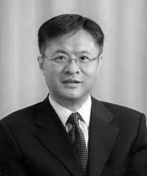Yang Guohua