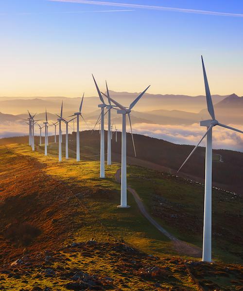 中国新的国家碳市场 (工作论文)