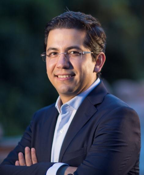 Adolfo Arguello
