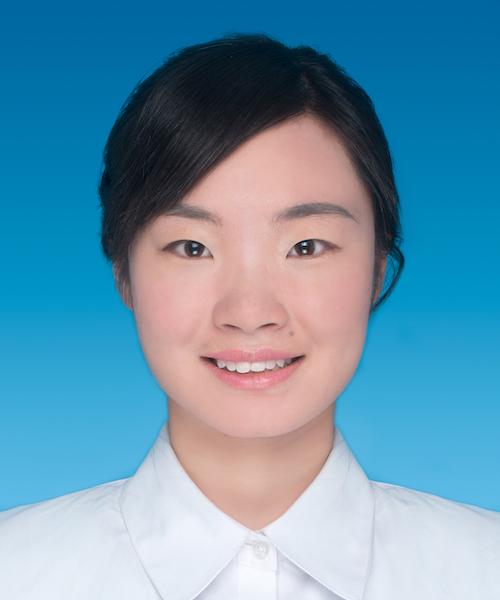 Yuwenlong500x600