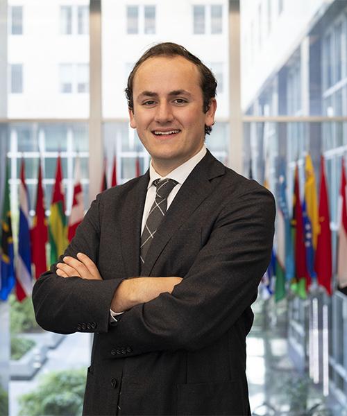 Bryan Carapucci