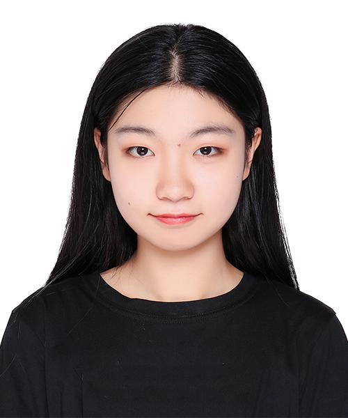 Zhongming Yuan