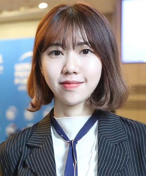 Geng Zhao