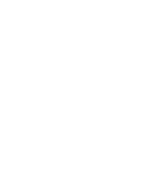 Georgetown University Initiative for U.S.-China Dialogue Logo