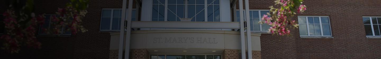 Georgetown Medical Center: School of Nursing and Health Studies