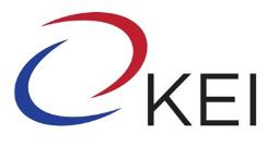 Keilogo