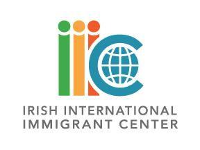 Irish International Immigrant Center
