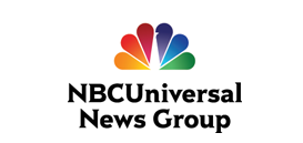 Nbcuni icon 273 nbcnews1