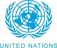United nations logo 9cbfc2e65f seeklogo.com