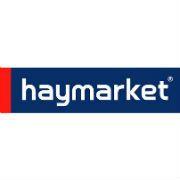 Haymarket media squarelogo 1378744022938