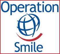 Operation smile logo